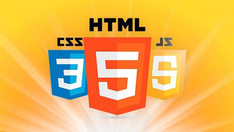 A Software Designer Is Mapping With Images Html Css Html Tutorial Learn Web Design