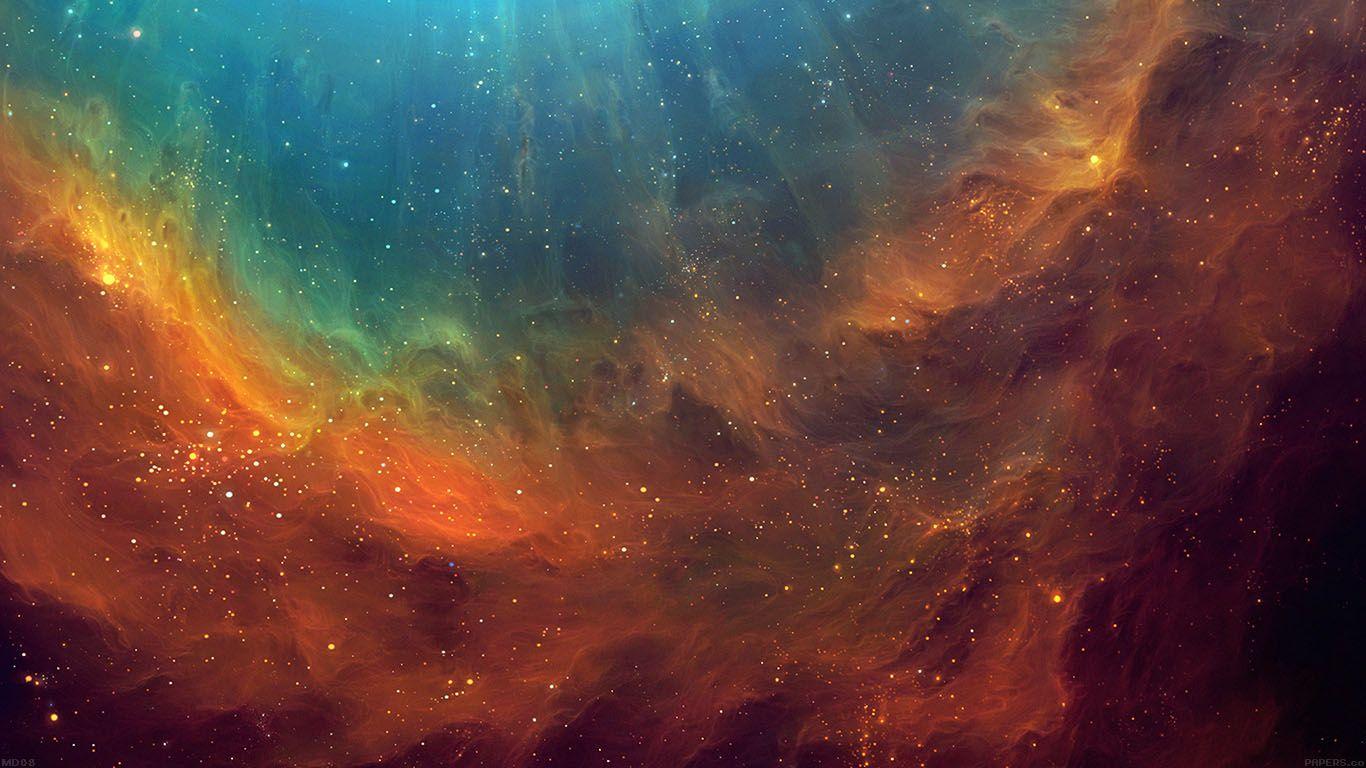 Md08 Wallpaper Galaxy Eye Space Stars Color Eyes Wallpaper Galaxy Eyes Aesthetic Galaxy