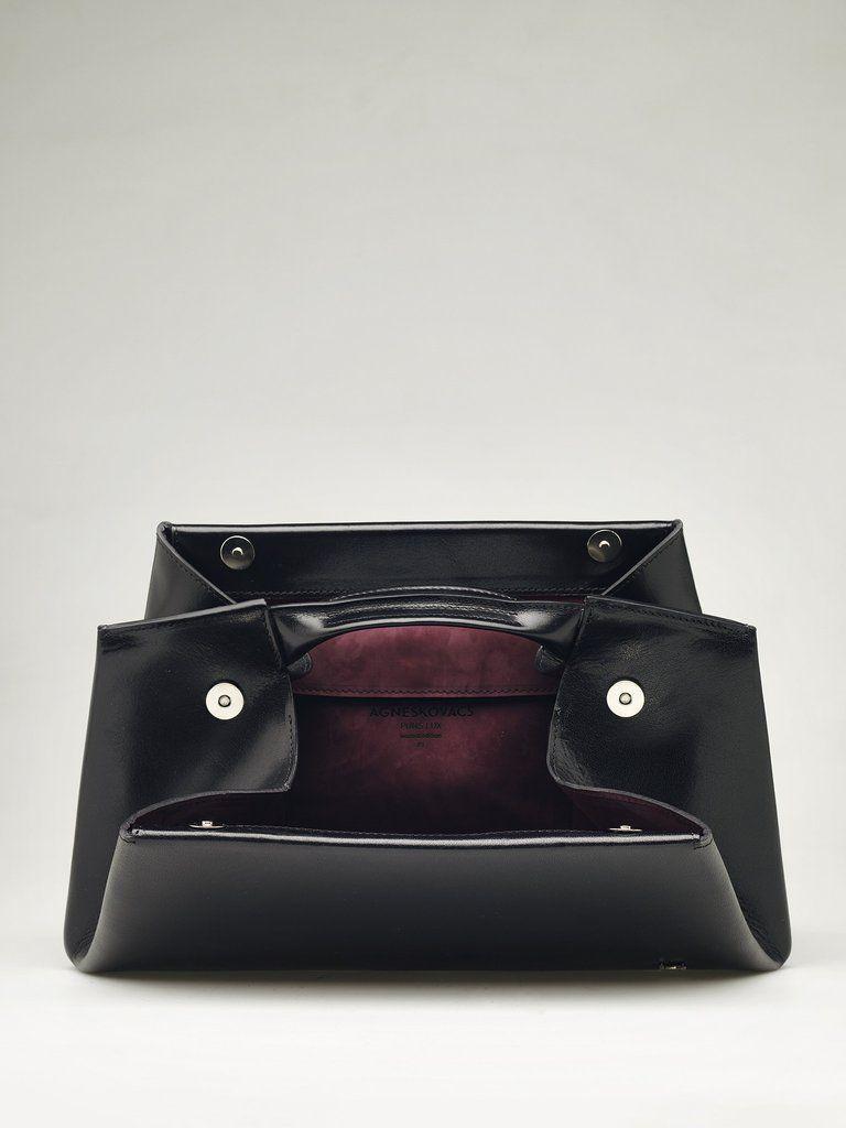 Pons lux   сумки и...   Leather handbags, Leather и Handbags 43d2cb96974