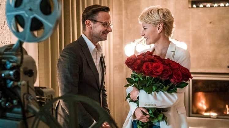 Druga Szansa - Sezon 2, Odcinek 10 - Oglądaj TVN online na