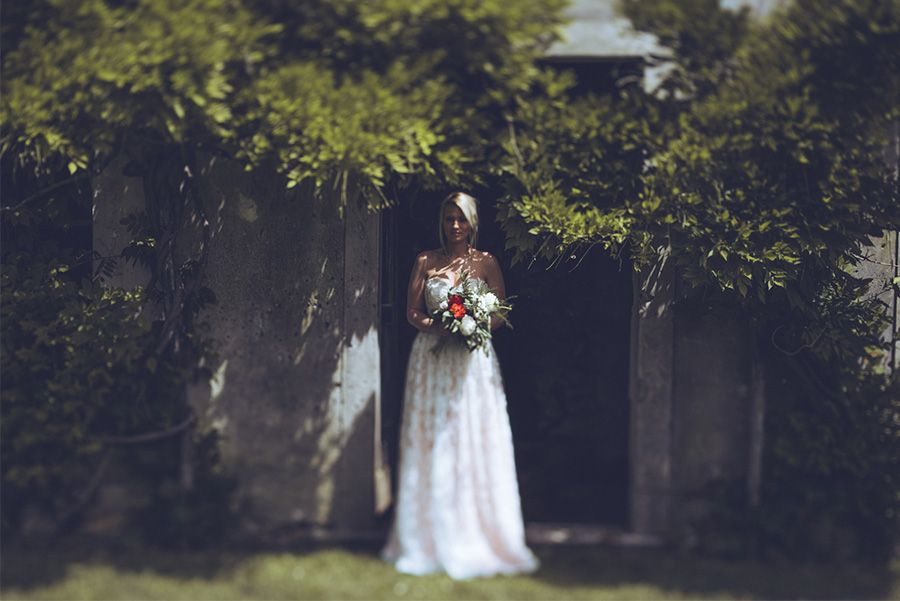 Fabiani Mobili ~ Weding day in villa fabiani stanjel kras carso weding day in