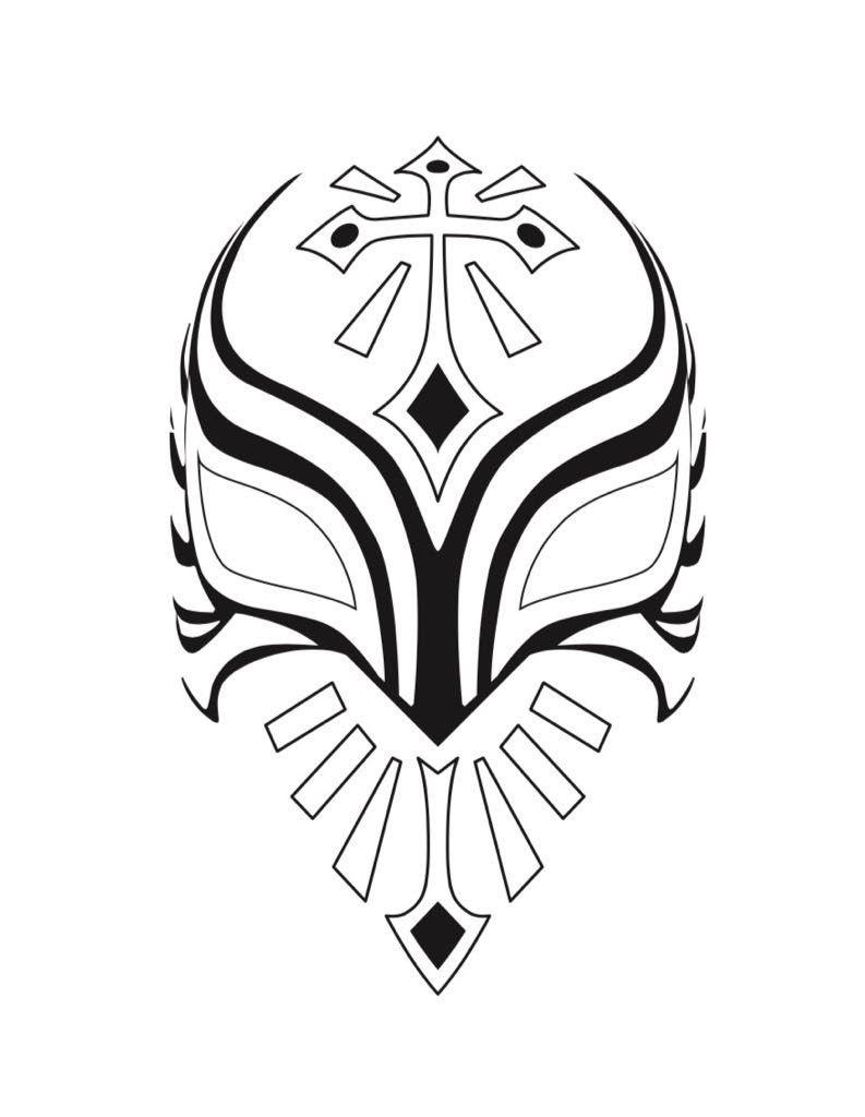 Diseno Hecho Para El Principe De Plata Y Oro Caristico Strange Mind Imagenes De Lucha Libre Lucha Libre Mascaras De Luchadores