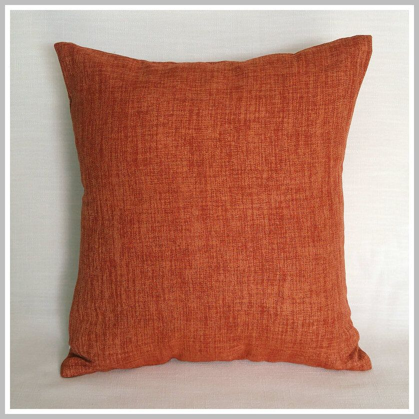 63 Reference Of Sofa Cushion Cover With Zipper In 2020 Throw Cushion Covers Sofa Cushion Covers Throw Cushions