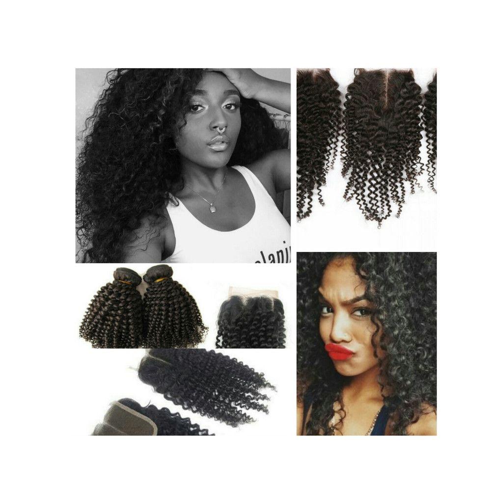 Pin by bonnie lush hair on bonnie lush hair virgin collection