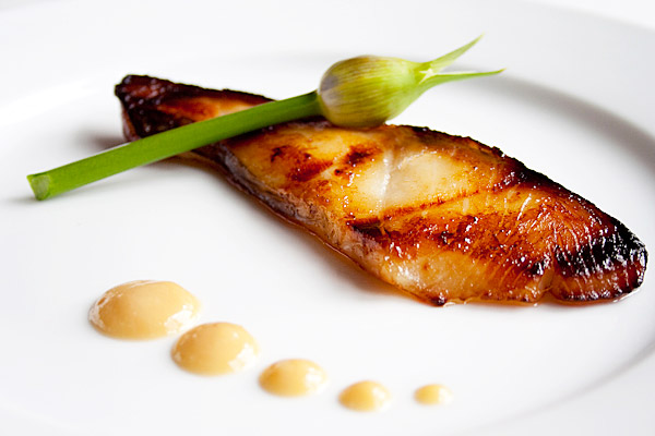 Photo of How to make Hawaii-style misoyaki butterfish | Hawaii Magazine