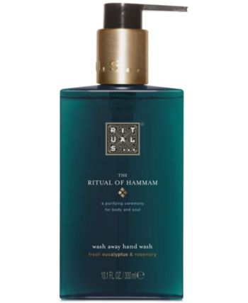 Beauty Hand Sanitizer Aloe Bath Body