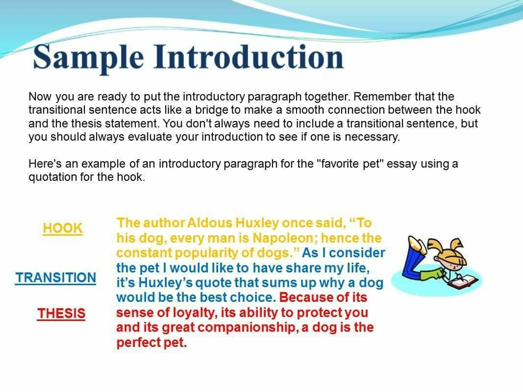 Pin By Cindy Campbell On Grammar English Language Introductory