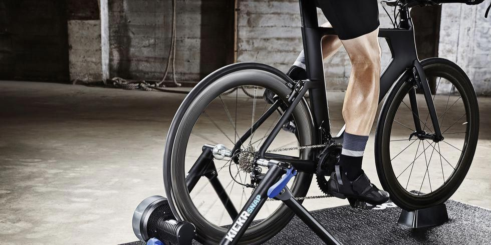 The 13 Best Indoor Cycling Trainers Indoor Bike Trainer Indoor