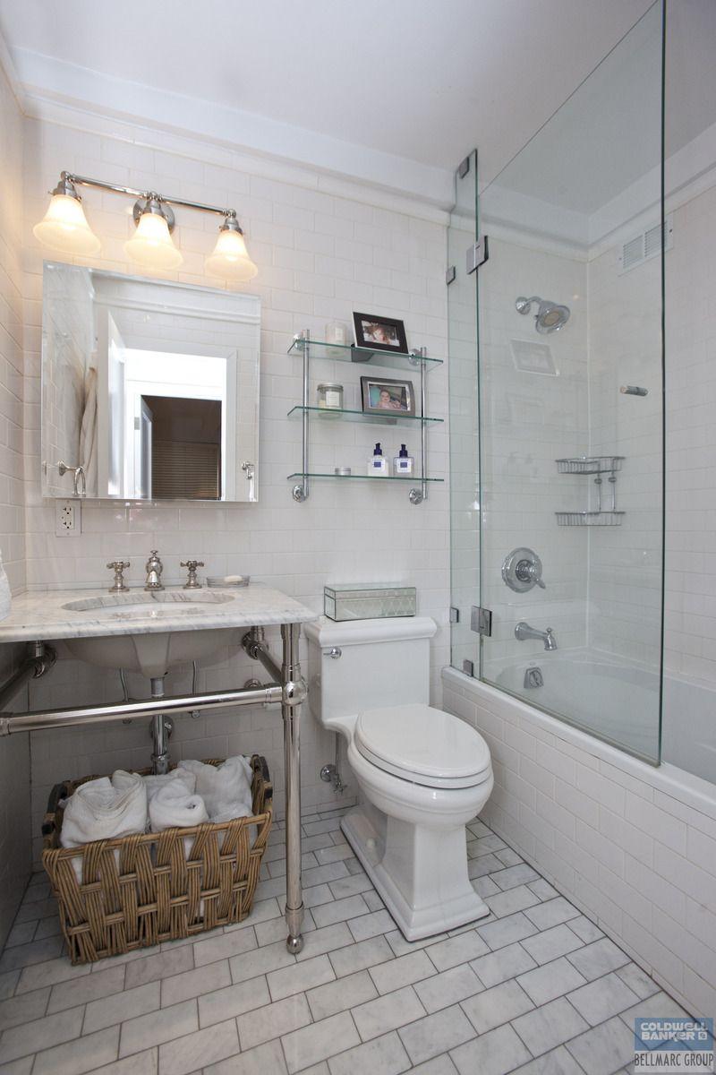 Pin On Bathroom Ideas New concept colonial home bathroom