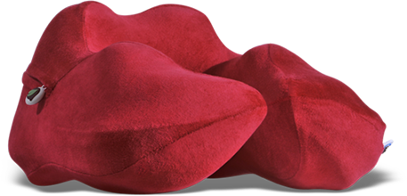Neck Sofa is the First neck pillow with an Inner Supportive Structure that provides superior support to the head and neck. Chiropractors recommend Neck Sofa for its multiple uses and for its health benefits.