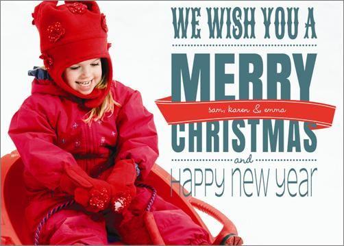 Holiday hallmark flat oversized greeting card at wishing tree holiday hallmark flat oversized greeting card at wishing tree designs m4hsunfo