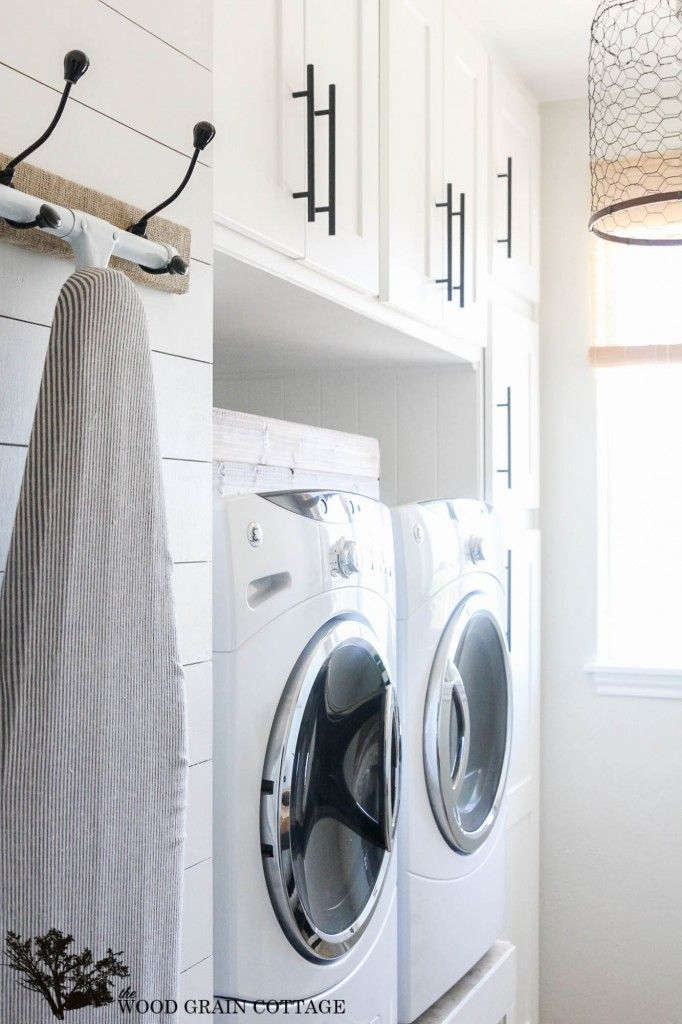 Blogging From My Better Half His Perspective Laundry Room Cabinets Laundry Room Laundry