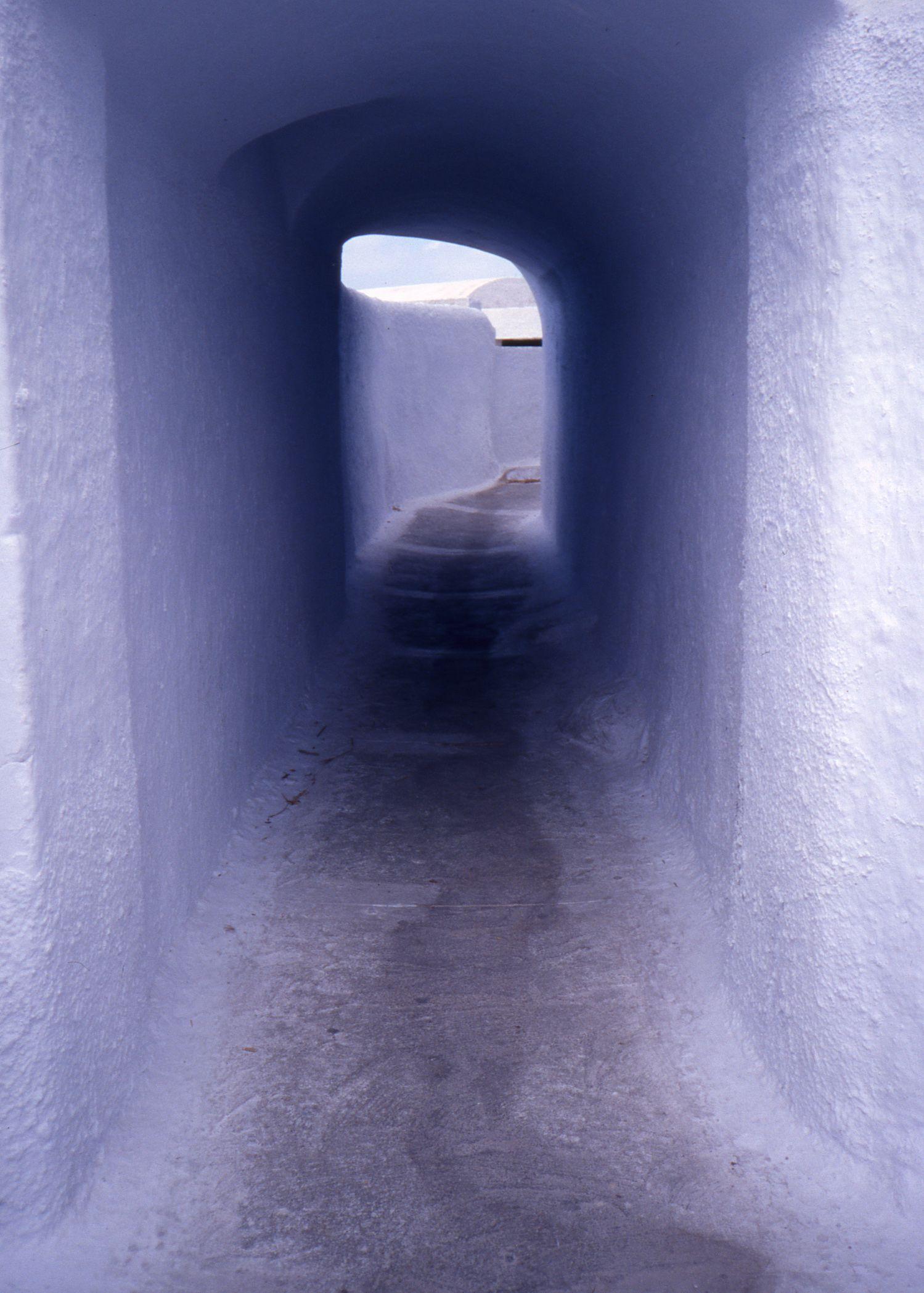 Thera a view through photo by jeni ross doors u windows pinterest