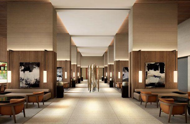 Images Hotel Interior Design Hotel Lobby Design Hotel Interiors