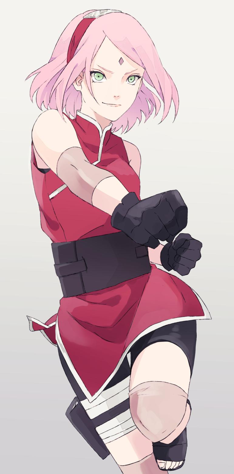 Qual sua personagem feminina favorita de todos animes? 38b766451bf091adcdc053eebd890de6