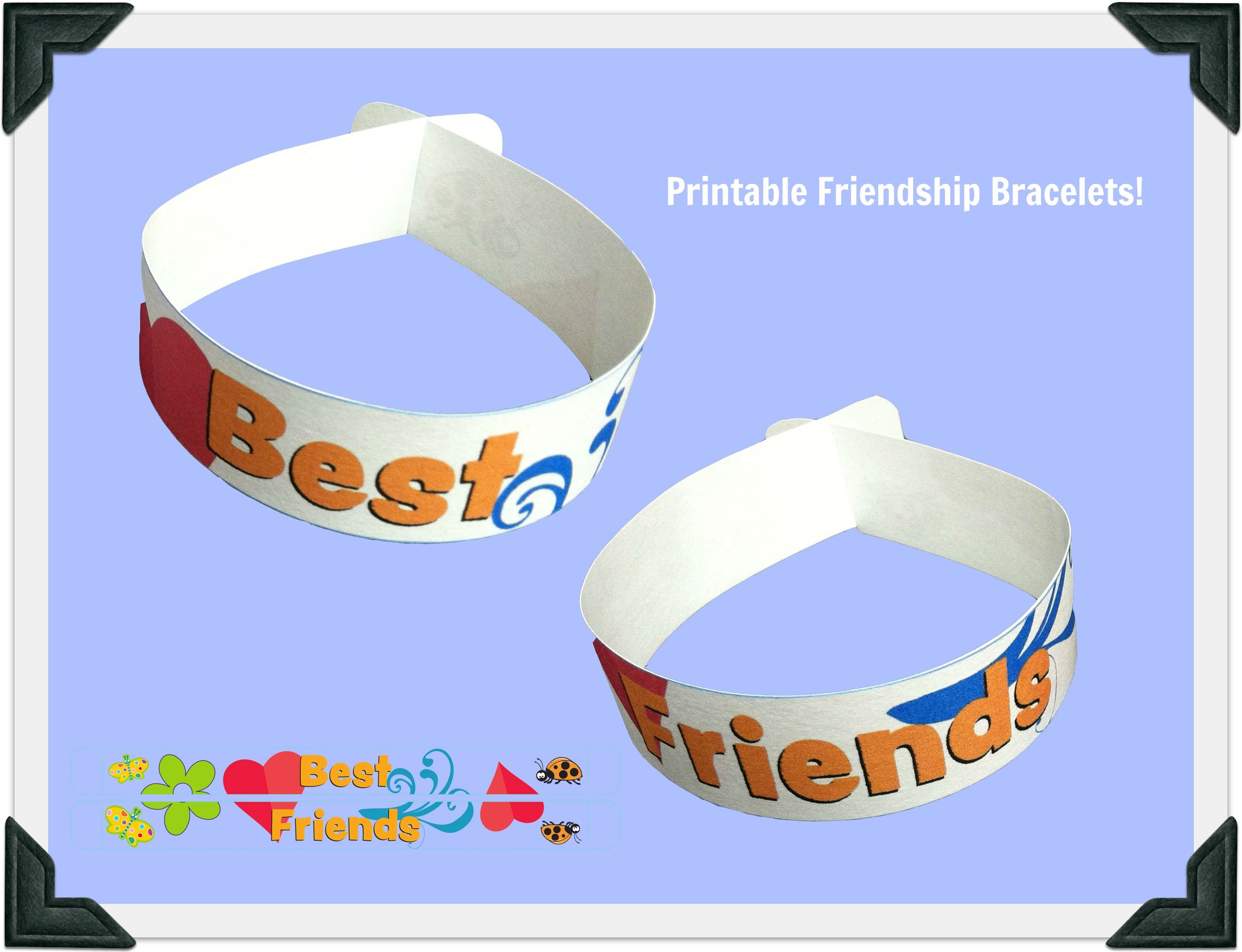 1 samuel 18 1 12 19 1 10 20 1 42 david jonathan became for David and jonathan friendship craft