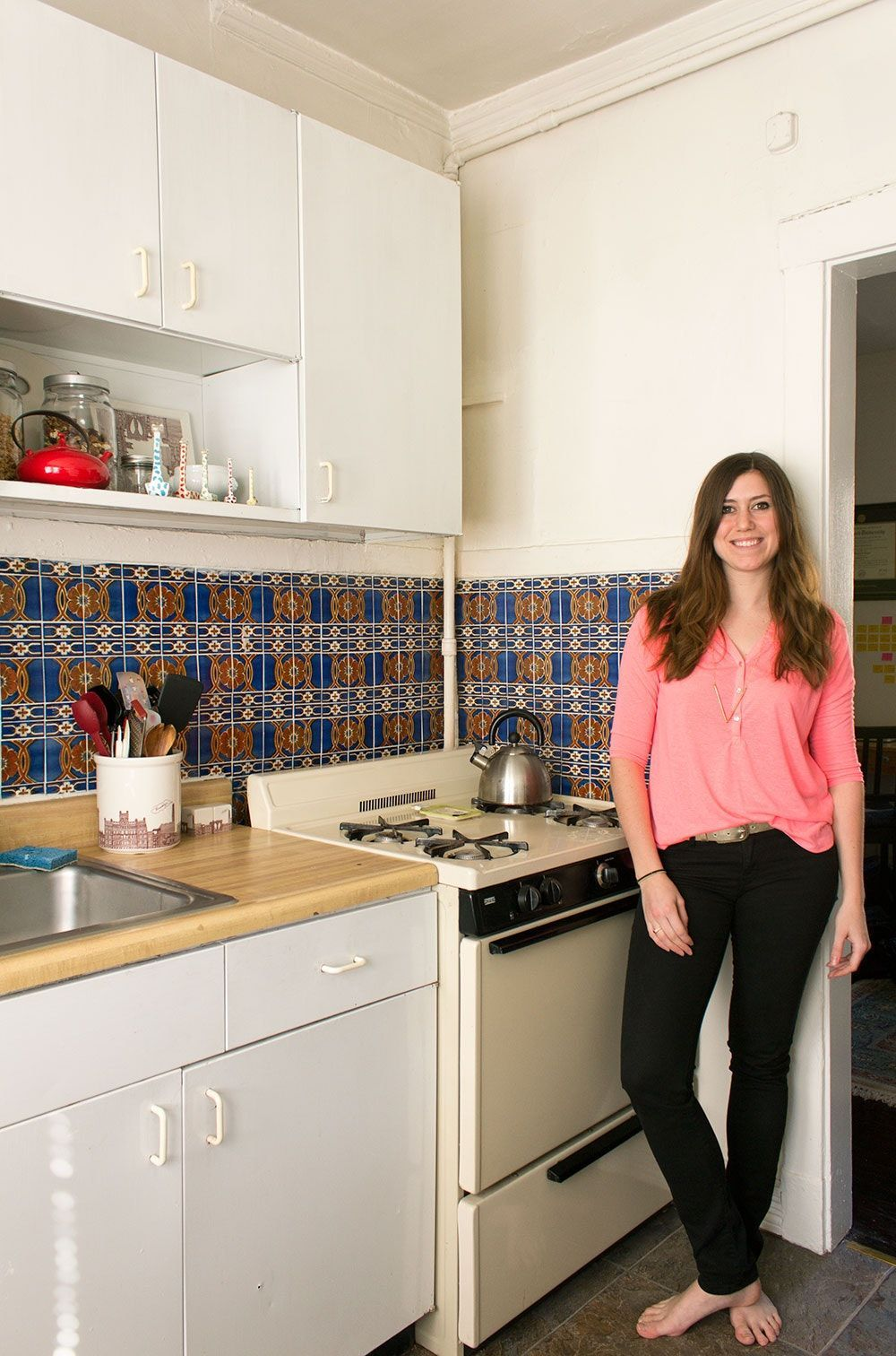 Jillian's cozy and quiet studio in 2020   Apartment ...