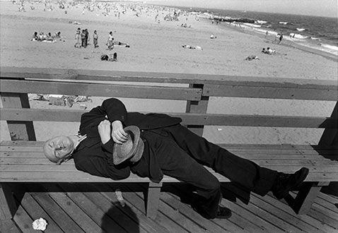 """Résultat de recherche d'images pour """"Harvey Stein Coney Island 40 Years"""""""
