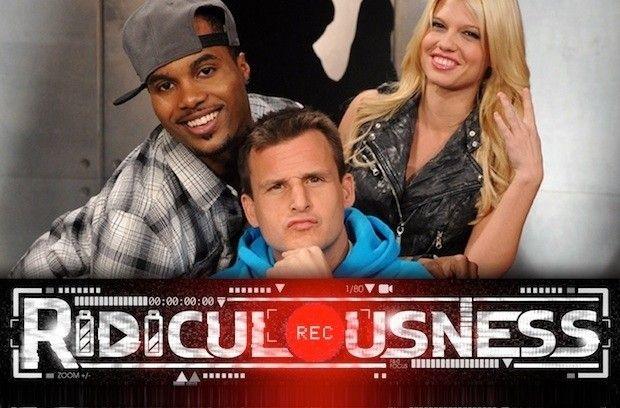 Ridiculousness season 7 episode 21 :https://www.tvseriesonline.tv/ridiculousness-season-7-episode-21/