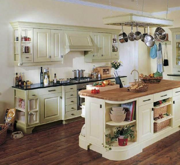 10 Home Staging Tips to Create Timeless Universally Appealing ... Kitchen Staging Ideas On A Budget on kitchen storage ideas, kitchen ideas product, kitchen makeovers on a budget, kitchen remodel, kitchen ideas paint, beautiful kitchens on a budget, ikea kitchen on a budget, kitchen ideas modern, kitchen ideas decorating, kitchen countertop ideas, updating kitchen on a budget, kitchen countertops on a budget, kitchen ideas color, kitchen island ideas, kitchen island designs, kitchen lighting ideas, home improvement on a budget, kitchen ideas for 2014, kitchen cabinets, kitchen design ideas,