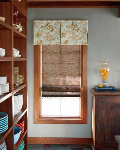 Image Detail for - decorative-cornices-swags-valances-box-pleat-fabric-valance