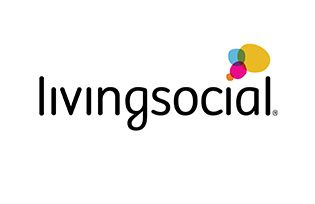 Save On Our Groupon And Living Social Henna Blog Spot Living