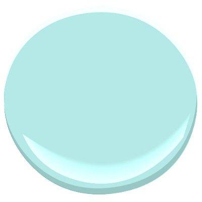 aquamarine paint colors | homie | pinterest | aquamarines