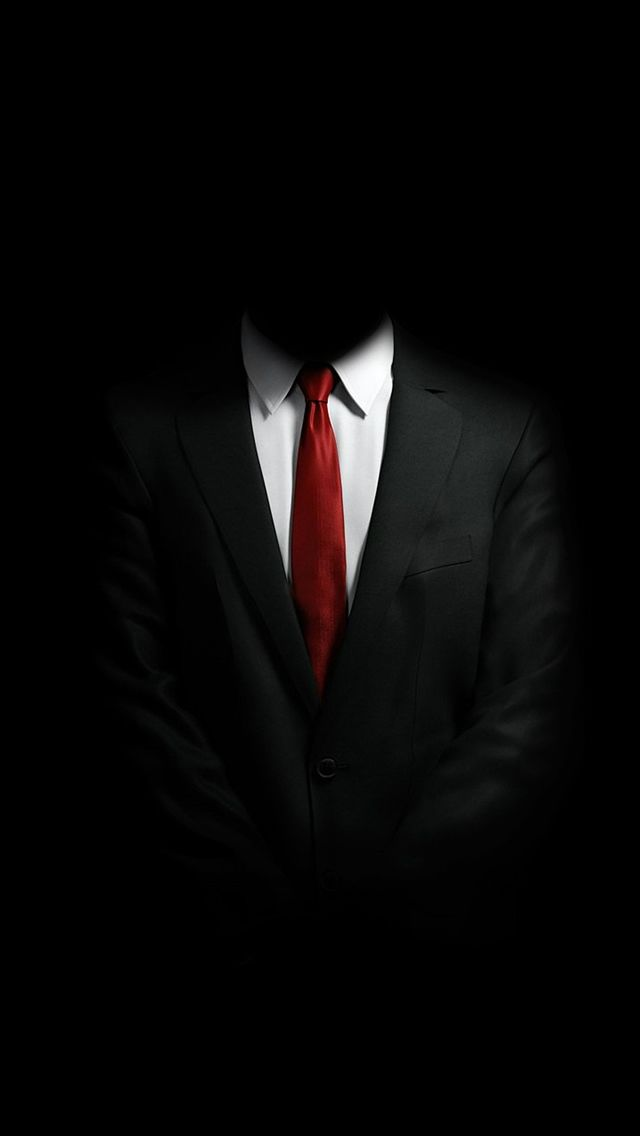 Mystery Man In Suit Iphone 5s Wallpaper Iphone Wallpaper For Guys Iphone 5s Wallpaper Phone Wallpaper For Men Iphone wallpaper for men