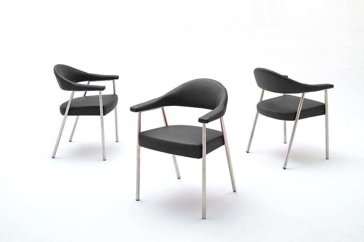 armlehnstuhl aurora 4 fu stuhl mit armlehne 2. Black Bedroom Furniture Sets. Home Design Ideas
