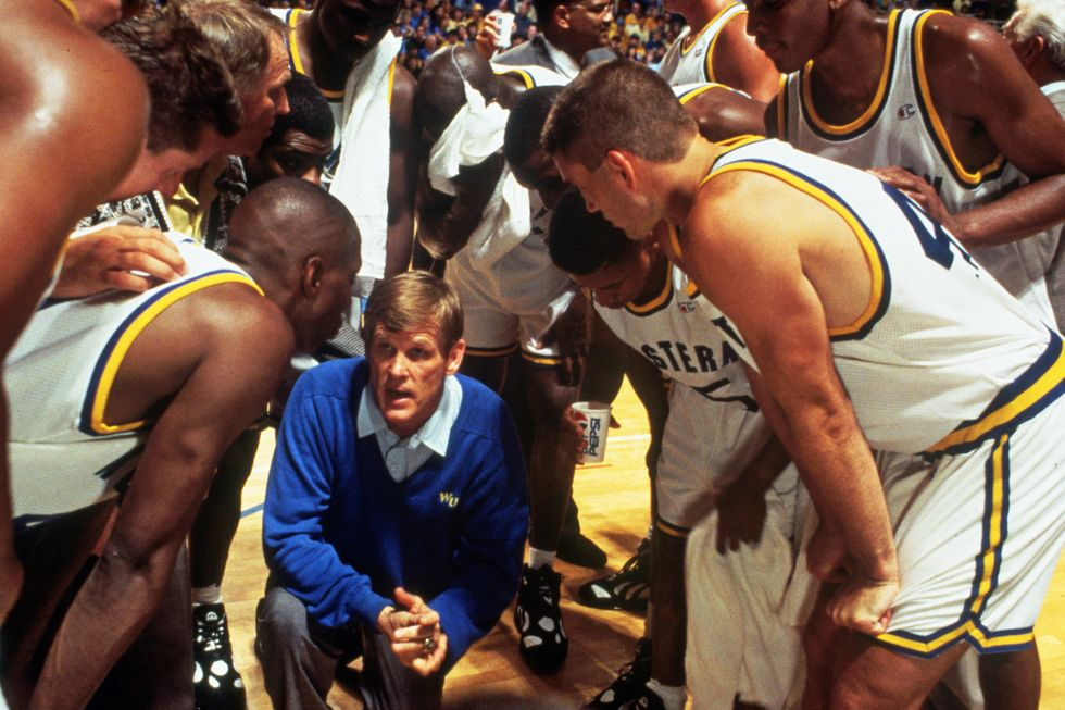 The 20 Best Basketball Movies Ever Made In 2020 Basketball Movies Sports Story Entertainment