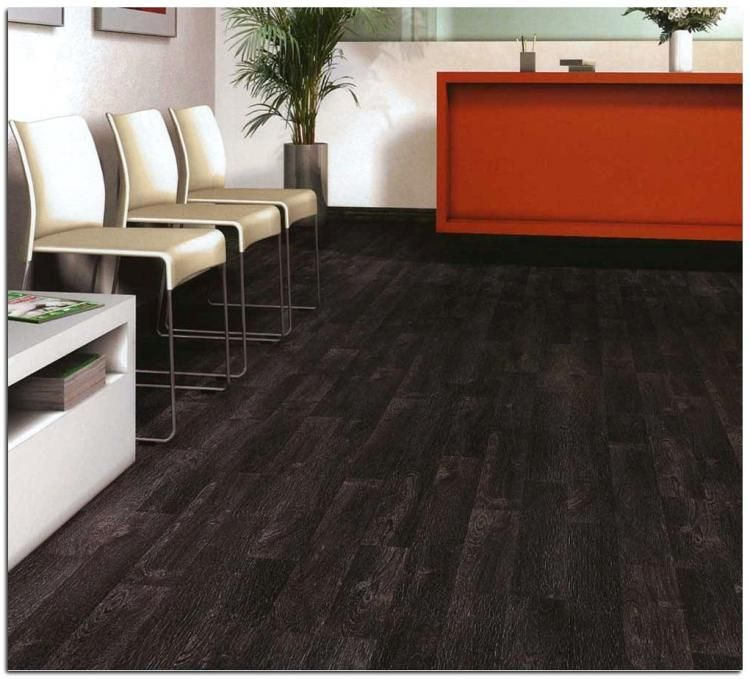 cozy laminate wood flooring ideas also all decorations pinterest