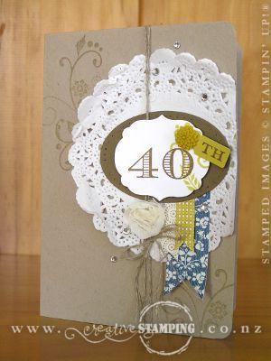 Anniversary Card Anniversary Cards Cards Handmade Wedding Anniversary Cards
