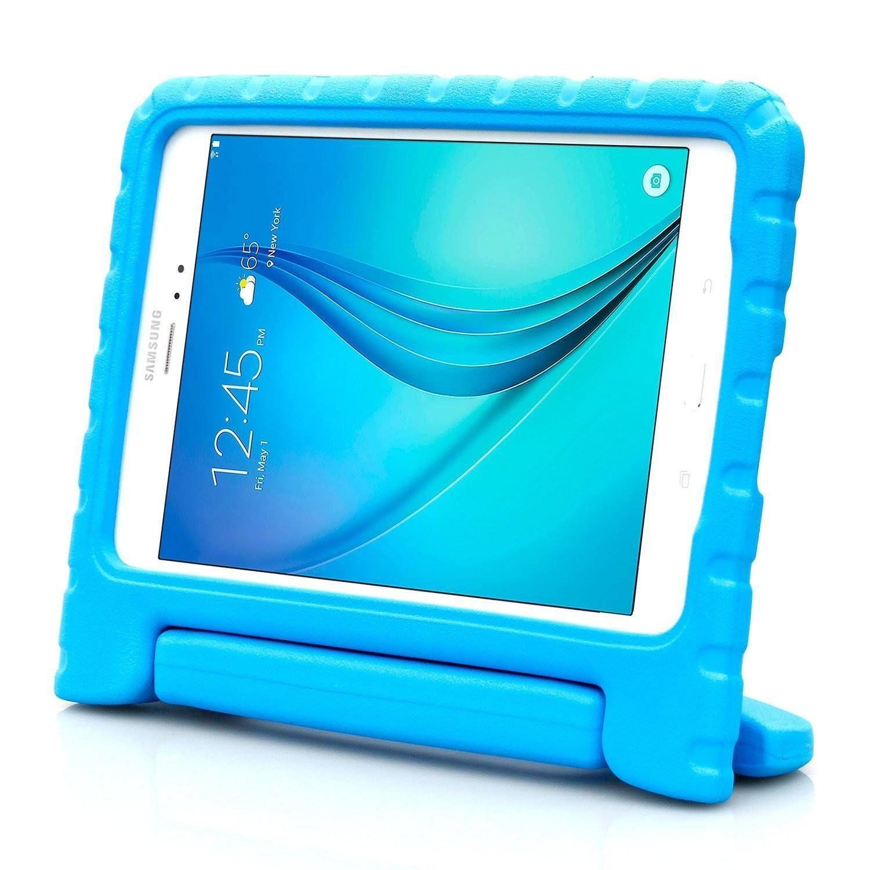 i-Blason Galaxy Tab 4 8.0 Armorbox Kido Series Lightweight Super Protection Case