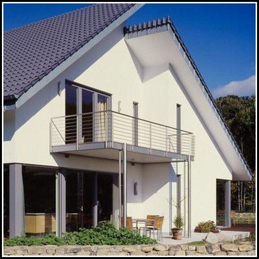 Balkon Nachtraglich Anbauen Balkon Nachtr Glich Anbauen Holz