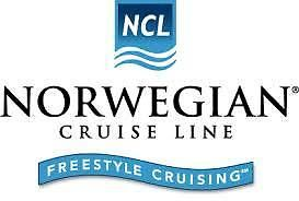 Ncl #norwegian #cruise line $250 #voucher gift card certificate ...