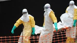 GOSSIP, GISTS, EVERYTHING UNLIMITED: EBOLA- FG Bars Corpses Of Nigerians From Abroad
