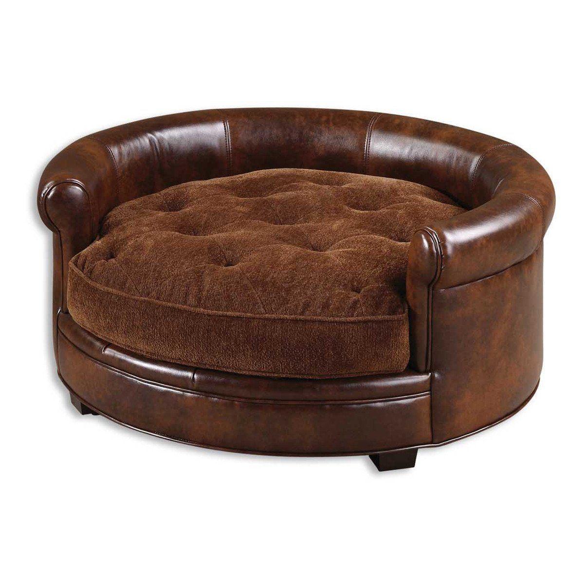 Lucky Designer Pet Bed Designer Pet Beds Dog Pet Beds Pet Furniture