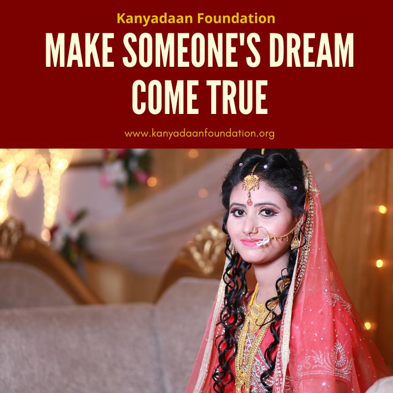 For india girl in poor marriage Poor Girl