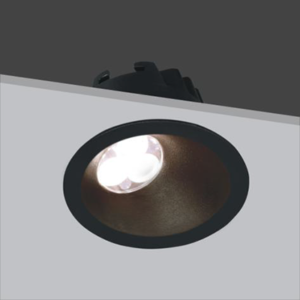Led Downlights Recessed Led Downlighters Jt Lighting