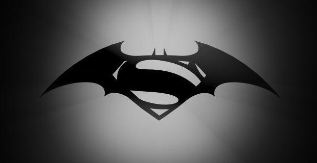 Batman Vs Superman Snyder Talks Dark Knight Returns Factor Affleck Superman Wallpaper Batman Wallpaper Batman Vs Superman Logo