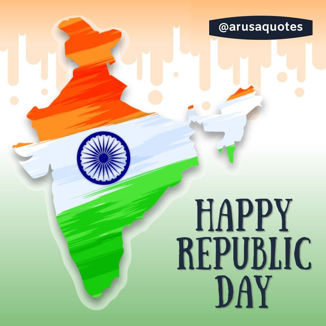 Happy Republic Day Republic Day Republic Day India Republic Happy republic day india 2021 wishes