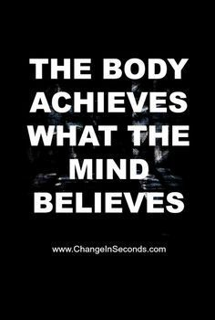 Weight Loss Motivation #1
