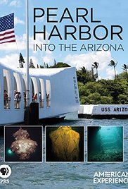 The USS Arizona Has Been Resting On Pearl Harboru0027s Ocean Floor For The Past  75 Years