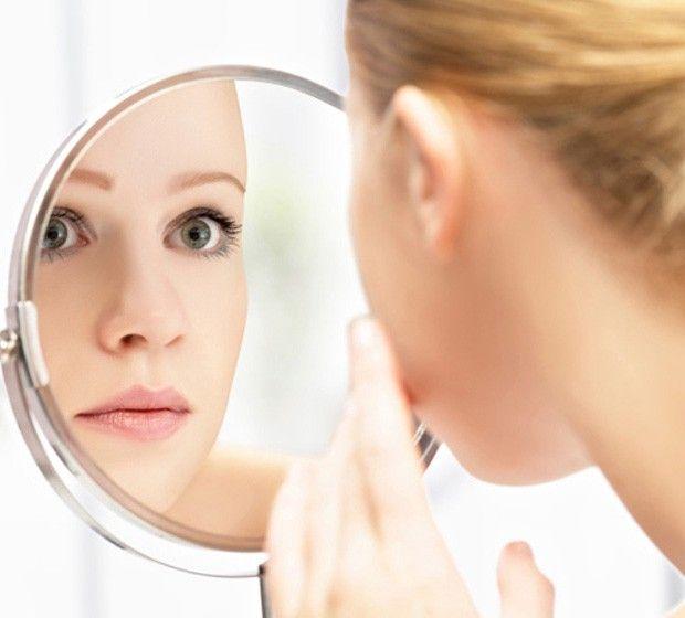 Tudo que seu dermatologista gostaria que soubesse: dicas para transformar sua pele - Bolsa de Mulher