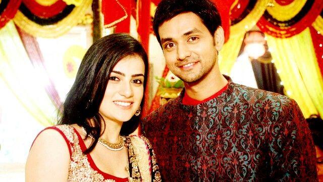 Meri Aashiqui Tumse Hi - Episode 1 | Radhika Madan_ | Shakti arora