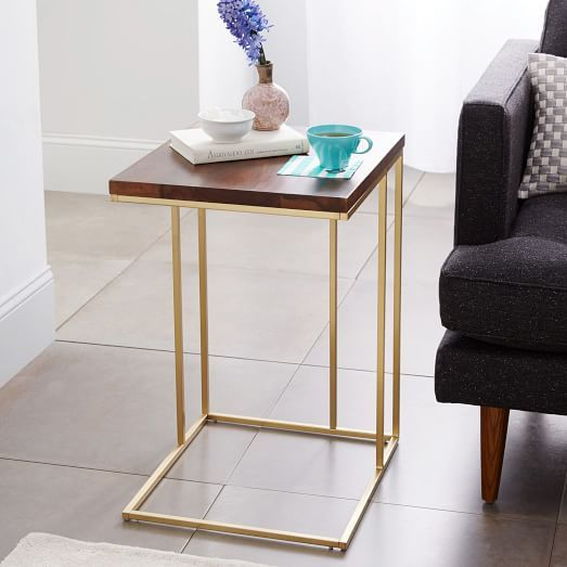 Http://www.westelm.com/products/gridwork Side