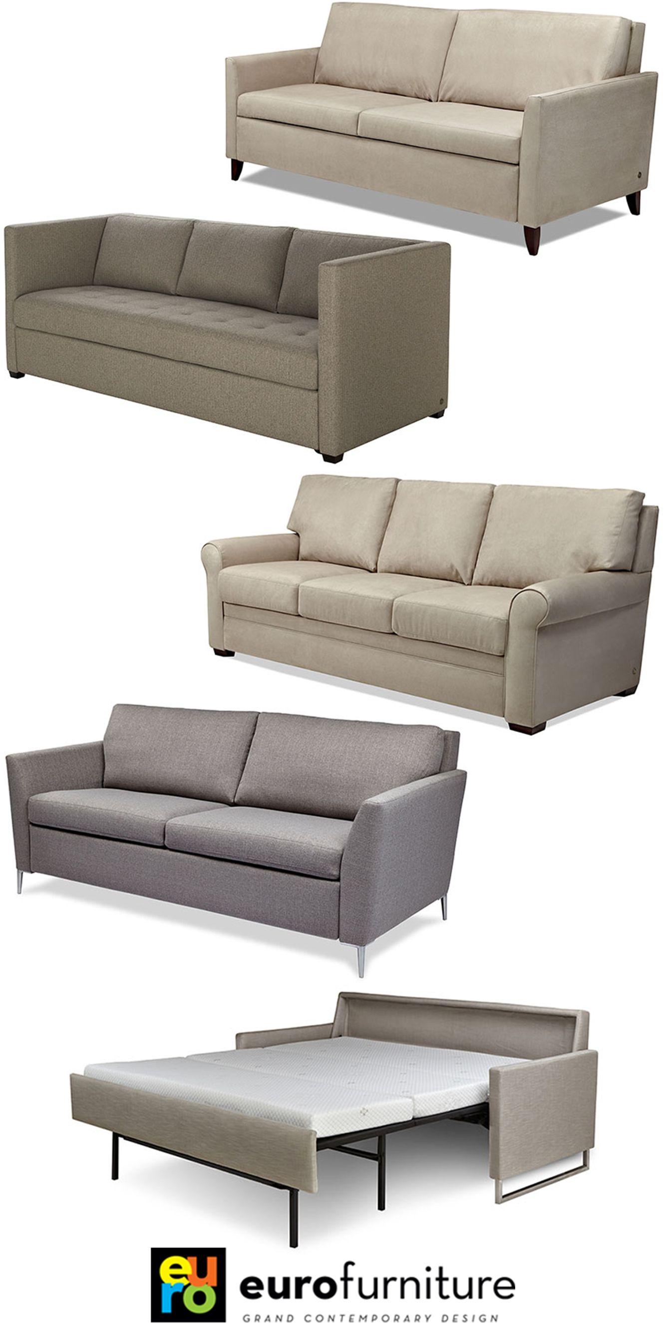 Couch Hideaway BedLiving Room