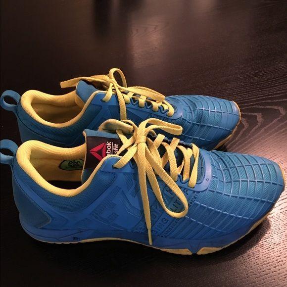 Buy cf 74 crossfit shoes 70fc69791