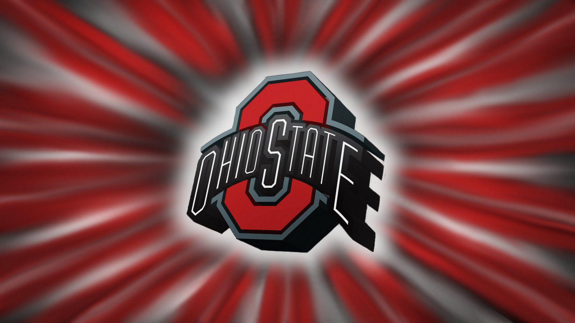 Ohio state football file name ohio state football wallpaper ohio state football file name ohio state football wallpaper voltagebd Choice Image