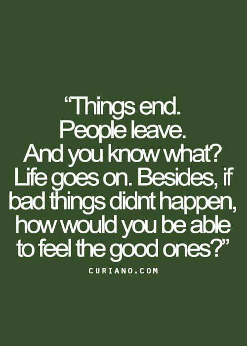 Life Goes On Quotes Life Goes On Memes  Pinterest  Aging Gracefully Quotes Wisdom